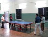 Indoor games 05