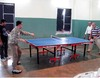 Indoor games 08